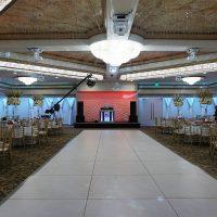 grand-ballroom-10