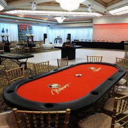 grand-ballroom-4
