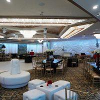 grand-ballroom-6