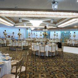grand-ballroom-7