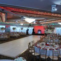 grand-ballroom-8