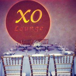 xo-lounge-2