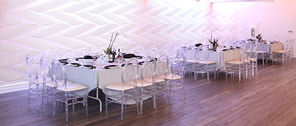Event Venue And Banquet Hall In Los Angeles Ca
